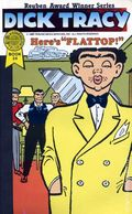 Dick Tracy (1984 Blackthorne Publishing) 24