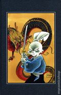 Usagi Yojimbo Saga HC (2021 Dark Horse) Limited 2nd Edition 1-1ST