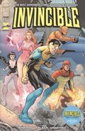 Invincible (2003) 1AMAZON