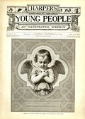 Harper's Young People (1879-1899 Harper & Brothers) Vol. 3 #113