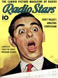 Radio Stars (1932) Vol. 12 #2