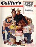 Collier's (1888-1957 Crowell-Collier Publishing) Jun 6 1953