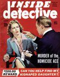 Inside Detective (1935-1995 MacFadden/Dell/Exposed/RGH) Vol. 19 #1