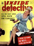 Inside Detective (1935-1995 MacFadden/Dell/Exposed/RGH) Vol. 15 #3