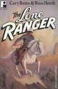 Lone Ranger (1993 Pure Imagination) 1