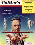 Collier's (1888-1957 Crowell-Collier Publishing) Sep 4 1953