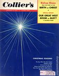 Collier's (1888-1957 Crowell-Collier Publishing) Dec 25 1953