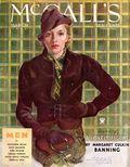 McCall's Magazine (1897-2001 McCall Company) Vol. 61 #6
