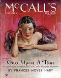 McCall's Magazine (1897-2001 McCall Company) Vol. 62 #3