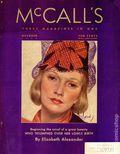McCall's Magazine (1897-2001 McCall Company) Vol. 65 #1