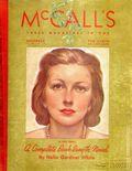McCall's Magazine (1897-2001 McCall Company) Vol. 65 #3