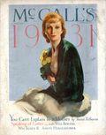 McCall's Magazine (1897-2001 McCall Company) Vol. 59 #4