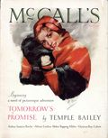 McCall's Magazine (1897-2001 McCall Company) Vol. 59 #6