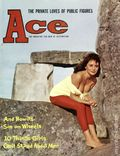 Ace (1957-1982 Four Star Publications) Vol. 5 #6