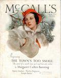 McCall's Magazine (1897-2001 McCall Company) Vol. 60 #6