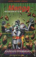 Manga Newswatch (1990) 4
