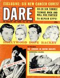 Dare (1953 Fiction Publications) Vol. 2 #4