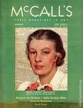 McCall's Magazine (1897-2001 McCall Company) Vol. 64 #11