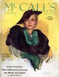 McCall's Magazine (1897-2001 McCall Company) Vol. 62 #2