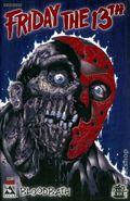 Friday the 13th Bloodbath (2005) 1F