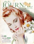Ladies' Home Journal (1883-2014 Curtis Publishing Co) Vol. 56 #4
