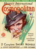 Cosmopolitan (1886 Hearst) Vol. 96 #3