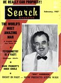 Search Magazine (1956-1986 Palmer Publications) 19