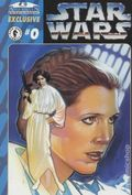 Star Wars (1998 Dark Horse 1st Series) 0AE