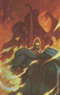 Darkstalkers (2004) 4C