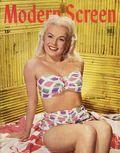 Modern Screen Magazine (1930-1985 Dell Publishing) Vol. 31 #2