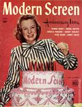 Modern Screen Magazine (1930-1985 Dell Publishing) Vol. 31 #1