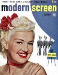 Modern Screen Magazine (1930-1985 Dell Publishing) Vol. 39 #4