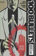 100 Bullets (1999 DC Vertigo) 69