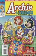Archie and Friends (1991) 98