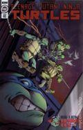 Teenage Mutant Ninja Turtles (2011 IDW) 102BIGLICK
