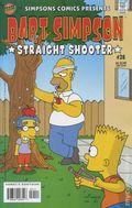 Bart Simpson Comics (2000) 28