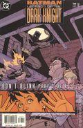 Batman Legends of the Dark Knight (1989) 166