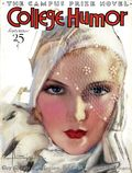College Humor (1921-1934 Collegiate World Publishing) 105