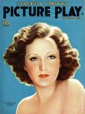 Picture Play (1915-1941 Street & Smith) Vol. 39 #1