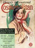 Cosmopolitan (1886 Hearst) Vol. 94 #4