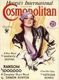 Cosmopolitan (1886 Hearst) Vol. 95 #4