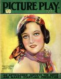 Picture Play (1915-1941 Street & Smith) Vol. 27 #1