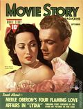 Movie Story Magazine (1937-1951 Fawcett) 89