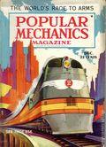 Popular Mechanics Magazine (1902-Present) Vol. 64 #6