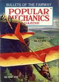 Popular Mechanics Magazine (1902-Present) Vol. 64 #3