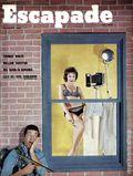 Escapade (1955-1983 Dee Publishing) Vol. 3 #3