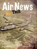Air News (Philip Andrews Publishing Co) Vol. 9 #6