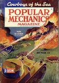 Popular Mechanics Magazine (1902-Present) Vol. 82 #5