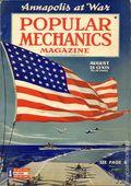 Popular Mechanics Magazine (1902-Present) Vol. 80 #2