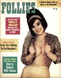 Follies (1955-1975 Magtab Publishing Corp.) Vol. 11 #2